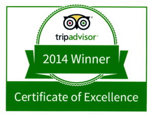 tripadvisor-certificate-of-excellence-2014
