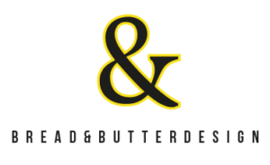 Bread And Butter Design