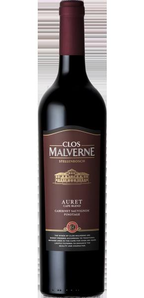 Clos Malverne Auret