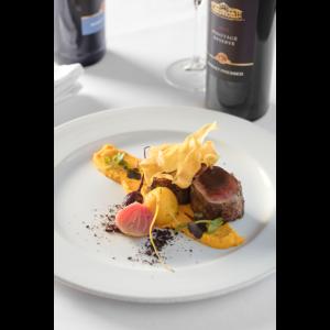 Clos-Malverne-Food_Mch-2017_17