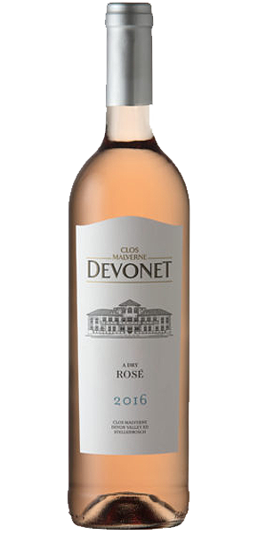 Clos-Malverne-Devonet-Rose