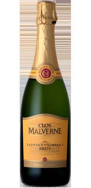 Clos-Malverne-Brut-Sauvignon-Blanc