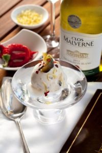 ice-cream-wine-pairing-clos-malverne