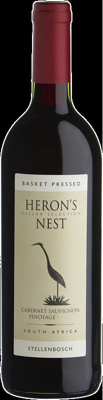 herons-nest-cabernet