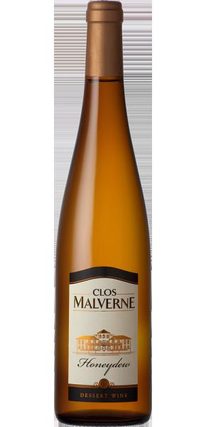 ClosMalverne-Honeydew