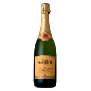 Clos-Malverne-Sauvignon-Blanc-Brut