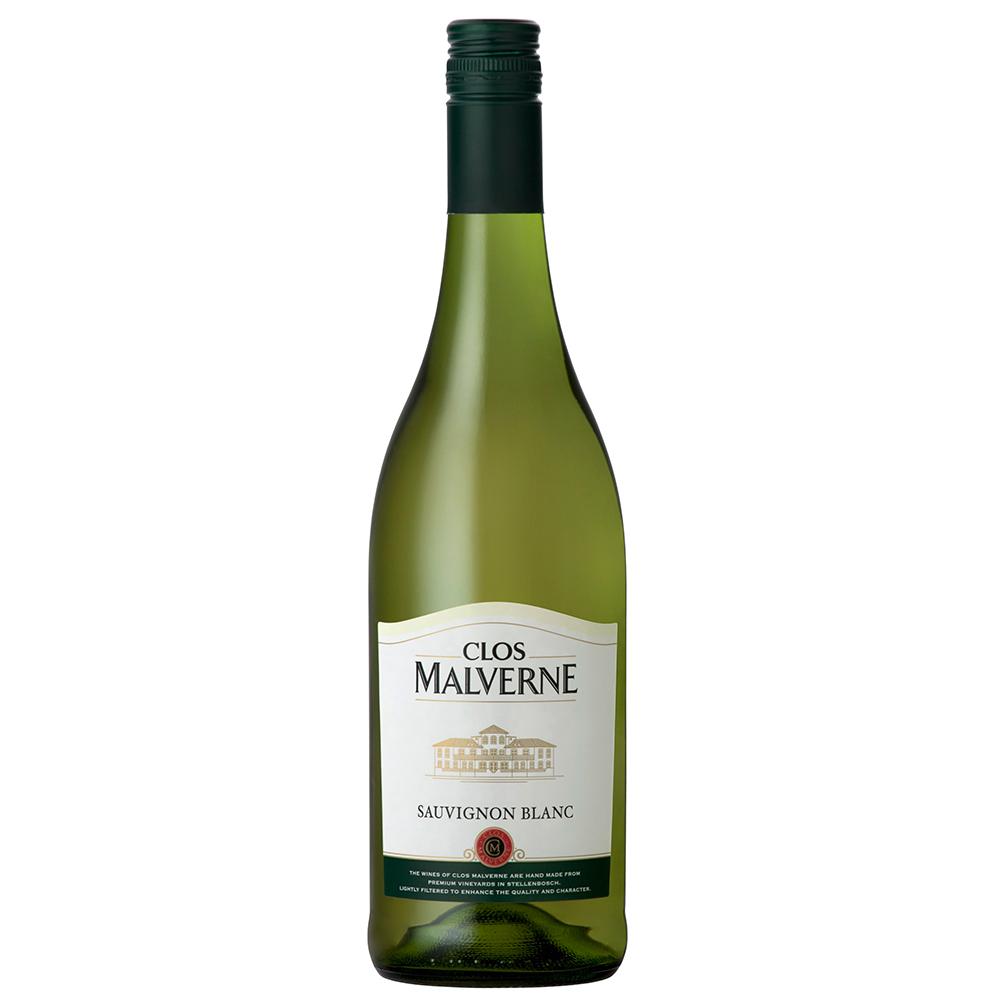 Clos-Malverne-Sauvignon-Blanc